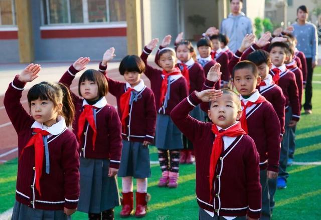 石家莊有哪些好的私立小學?快來了解一下吧