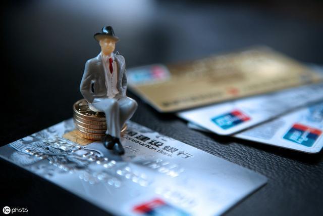 信用卡逾期后无力偿还又害怕被起诉?你只需要这样做