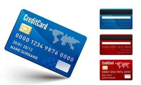 信用卡逾期后无力偿还!每个月只还个几十或几百有用吗