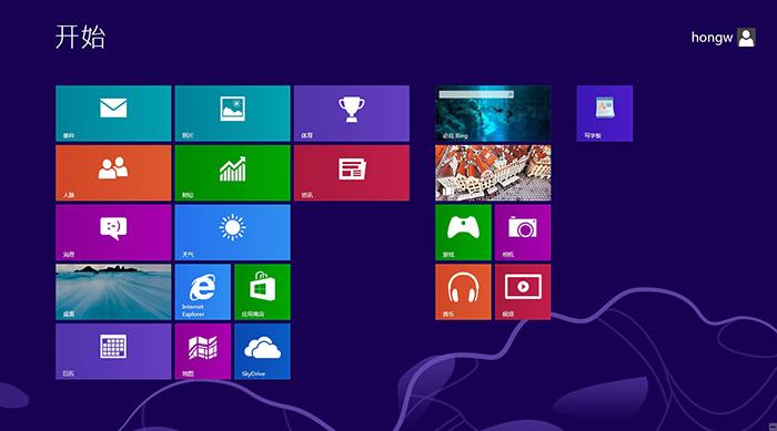 磁贴将告别历史舞台?八年Windows磁贴变迁史的照片 - 3