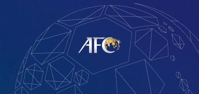 亚足联评估疫情冲击 两月不到东亚足坛损失超9亿美元
