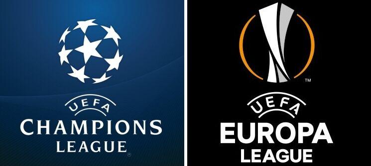 权媒:欧冠欧联或变单场淘汰制 欧洲杯将被推迟