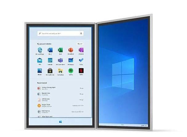 磁贴将告别历史舞台?八年Windows磁贴变迁史的照片 - 12