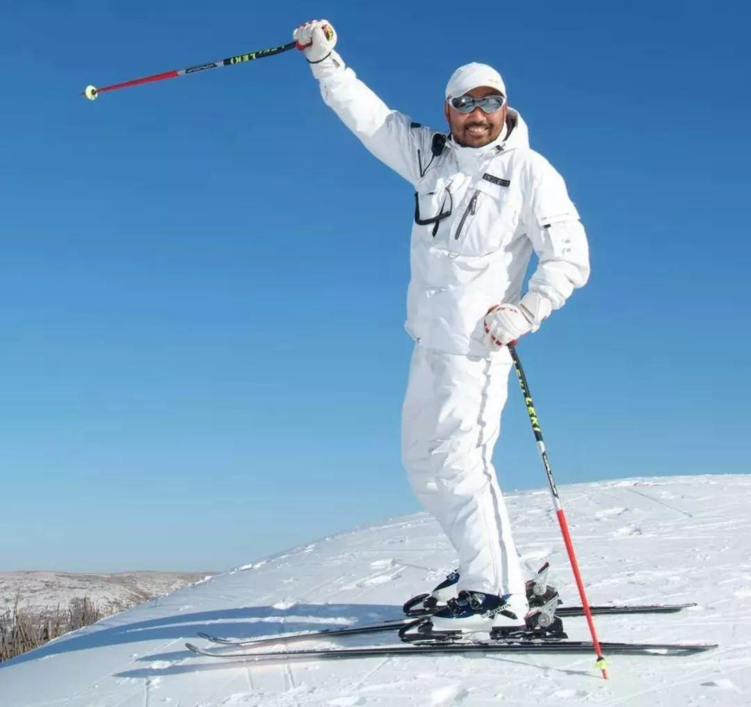 专访万龙、万科,疫情损失近两亿,滑雪行业真相调查