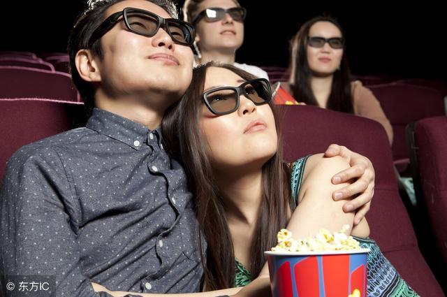 """d眼镜多少钱一副?影院卖的3d眼镜多少钱"""""""