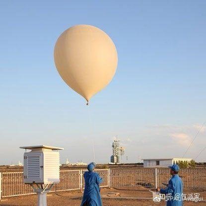 早期的气球居然是用纸或者猪做的?快来看看