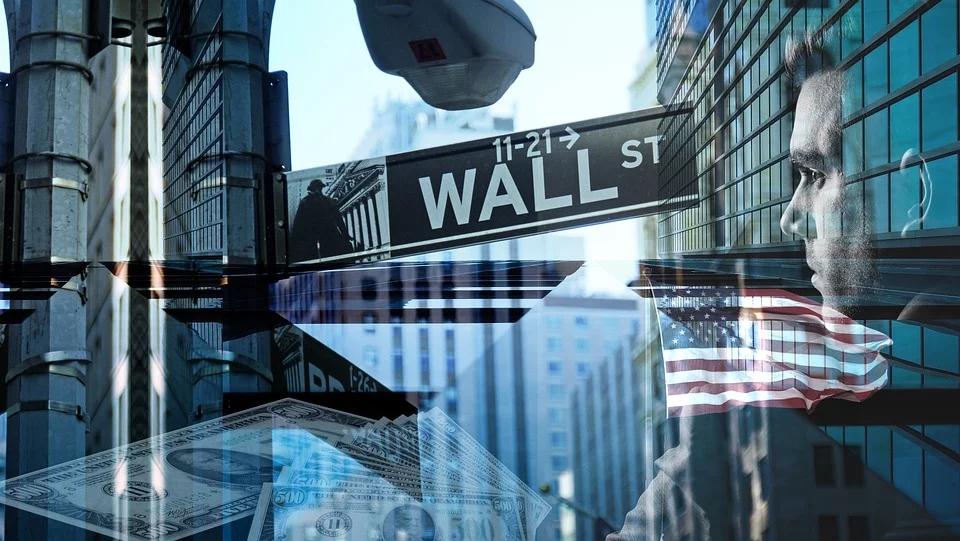 34万亿新基建风口一触即发,新基建能否改变资本市场?