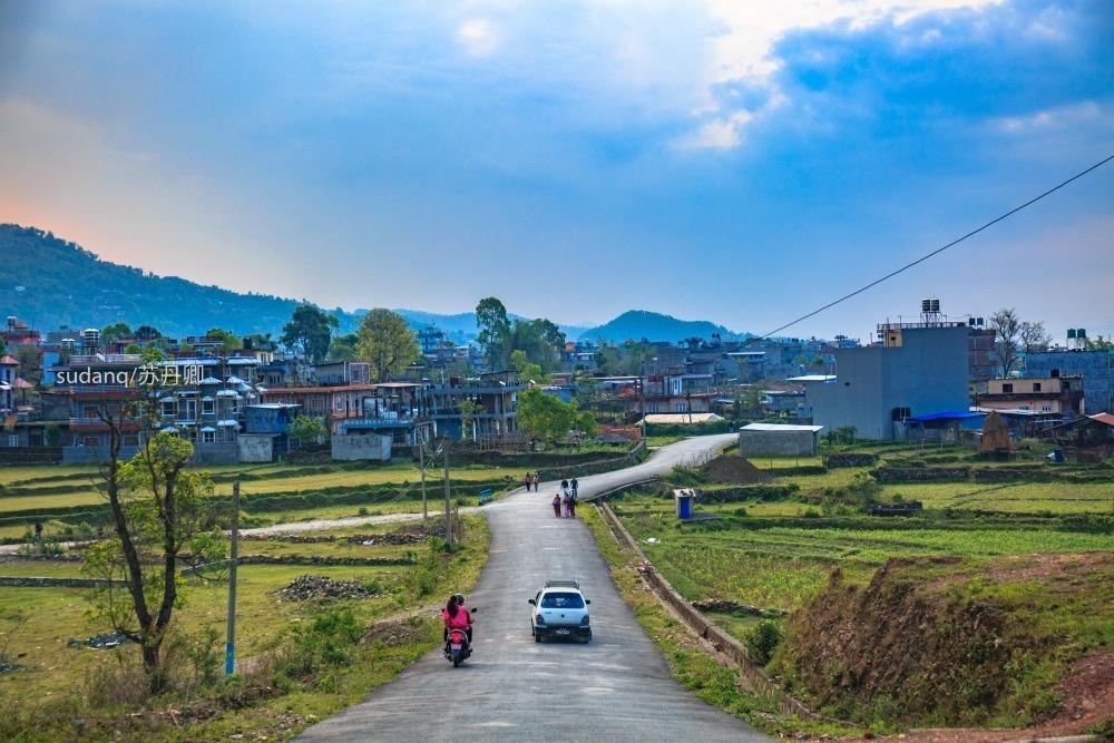 它曾是中国的附属国,是世界上最穷的国家之一,幸福指数也很高