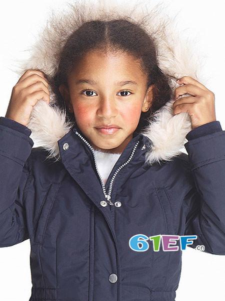 <b>法国亲民童装品牌OKAIDI,焕新童装新主张</b>