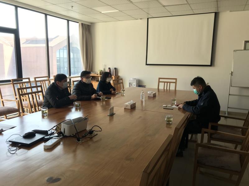 中行嘉兴海盐支行:惠企政策有温度,专业服务有力度