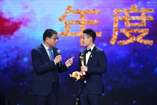 徐根宝:中国足球目前还要依靠武磊 他让我不用担心