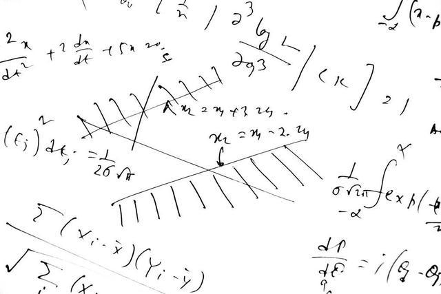 小学数学常见应用题类型有哪些?分类解析一学就会