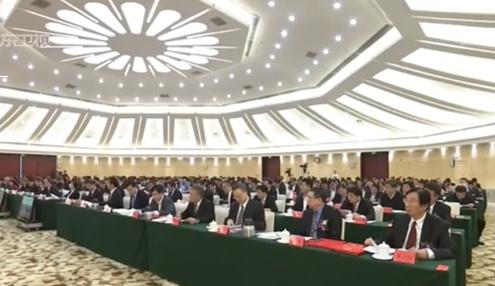 武汉市第十一中学广东科技奖今日