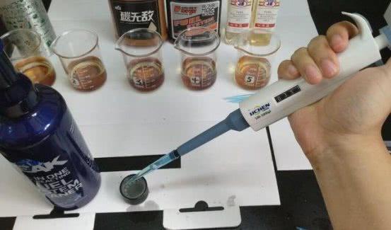 燃油宝什么牌子好(十大燃油宝深度评测)