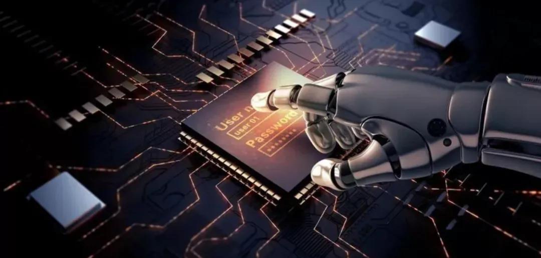 """云测数据:新基建时代,数据成为人工智能的""""粮仓"""""""