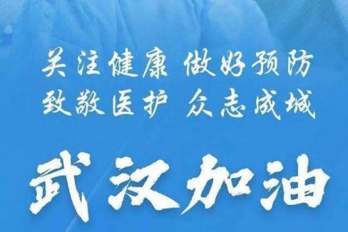 美术名家陆千波为武汉抗疫英雄造像