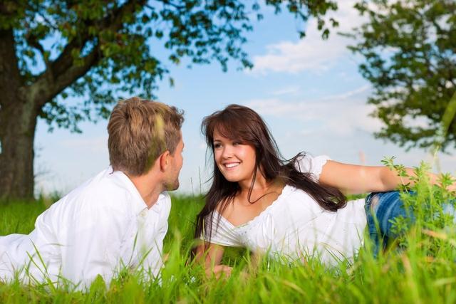 柏拉图式爱情是什么(柏拉图式爱情能长久吗)
