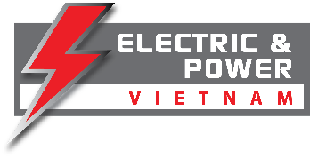 2021越南电力展电气