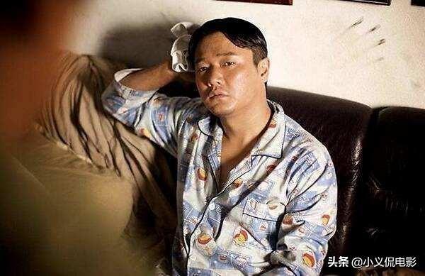 筷子兄弟为什么解散(筷子兄弟王太利去哪了)