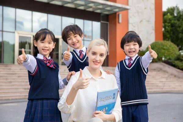逆势增长 iEnglish少年读书会助力线下培训机构破局突围