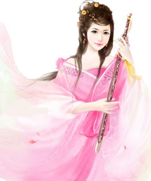 美女师傅与徒弟双修,男人眼中的气质女人,韩国主播19 vip视频1024