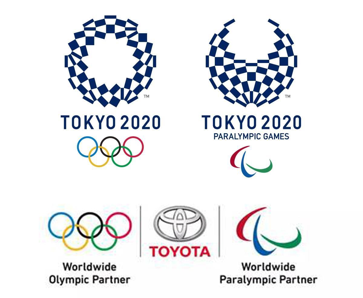 东京奥运会延期 不影响丰田准备的未来黑科技
