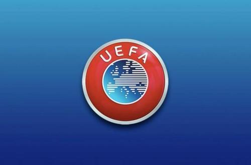欧战复赛政策:或跨赛季连续进行 存在取消可能