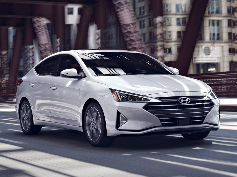 現代(dai)汽車3月全球(qiu)銷(xiao)量30.9萬台 同比下跌20%