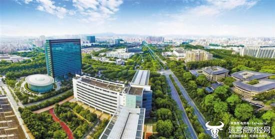 华为2019年收入已超过中国移动了 利润也高达627亿
