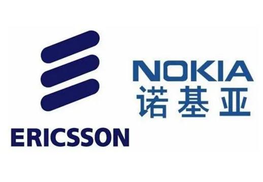爱立信被边缘化,诺基亚出局,中国移动5G招标彰中华力量