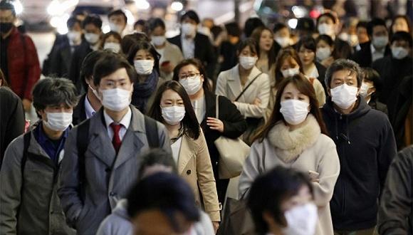 全球解码无症状感染者:可能占确诊的一