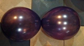 气球门口布置怎么做?这样简单又好看
