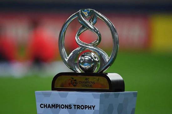 亚冠改赛会制是无奈选择 满足三原则足协或不反对