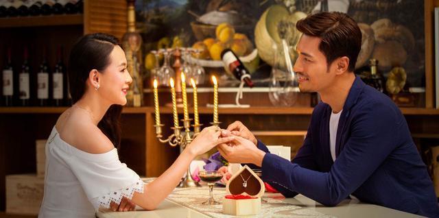 婚姻中 一心想要男人陪着自己的女人 最终会自食恶果