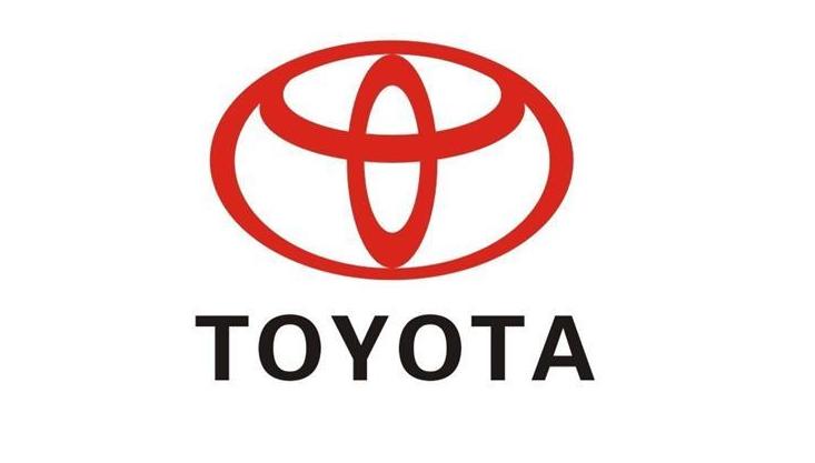 海外需求骤减 日本八家车企全部暂停生产