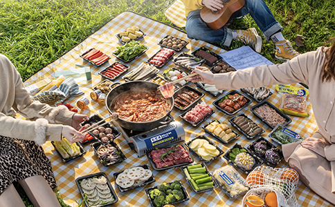 男性健康知识www777吃麻辣烫涮这种菜有什么注重?