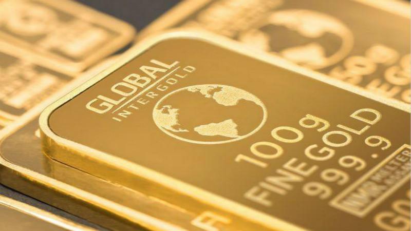 最低需要多少钱才能炒黄金,炒黄金投资开户多少钱