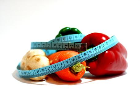 高热量饮食必备!FANCL HealthScience Calolimit纤体热控片&成人热控片让你瘦