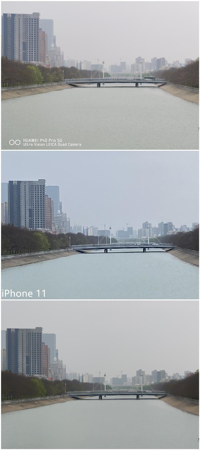 华为P40 Pro首发评测:全面深度解读影像机皇的照片 - 29