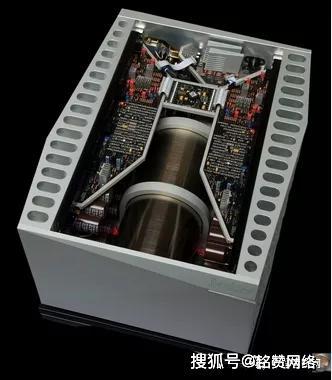 西安宝丽昌音响与您分享音响扩声机后级的分类