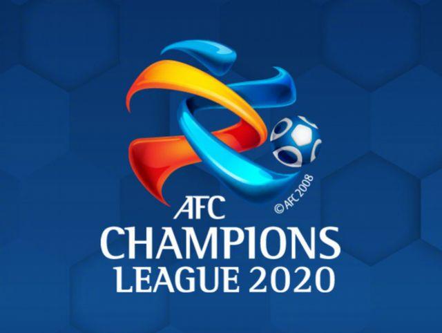 亚足联确认亚冠首次启用VAR 四分之一决赛开始使用