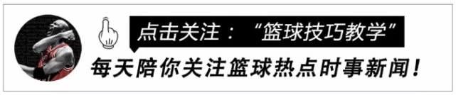 重磅!中国乔丹败诉:打了8年的官司输了,商标被撤销