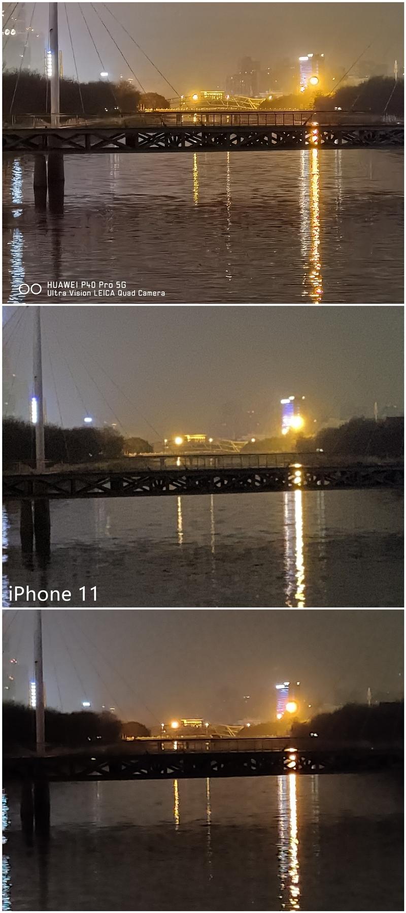 华为P40 Pro首发评测:全面深度解读影像机皇的照片 - 31