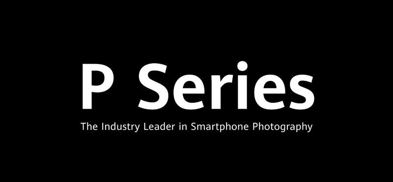 华为P40 Pro首发评测:全面深度解读影像机皇的照片 - 3