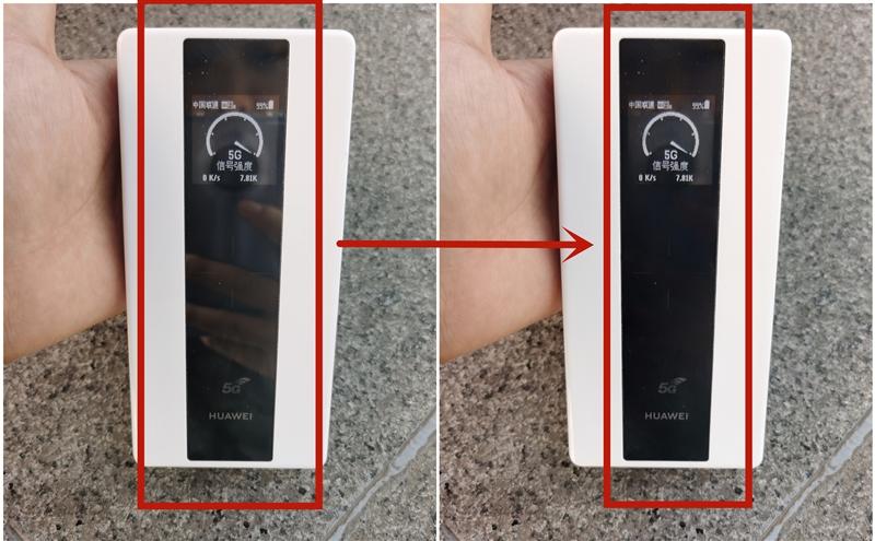 华为P40 Pro首发评测:全面深度解读影像机皇的照片 - 45