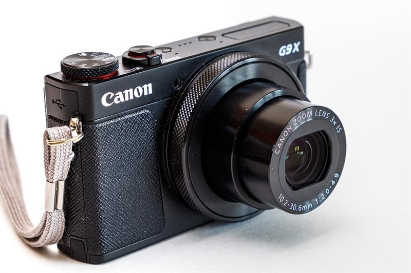华为P40 Pro首发评测:全面深度解读影像机皇的照片 - 17