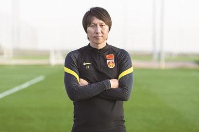 李铁国足主帅合约延期 下阶段重点考察归化球员