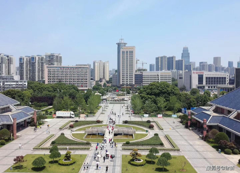 湖北省博物馆开馆 1000个入馆名额秒光
