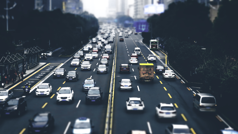 """从运人到运货,代驾司机转行跑腿,滴滴是如何""""跑偏""""的?"""