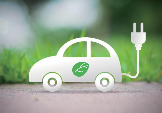 海南2020年計劃推廣1萬輛新能源汽車
